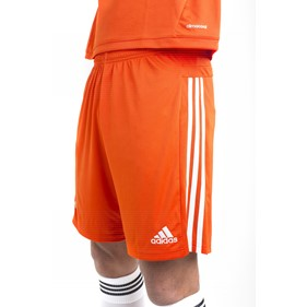 Keeper Shorts Orange Sr