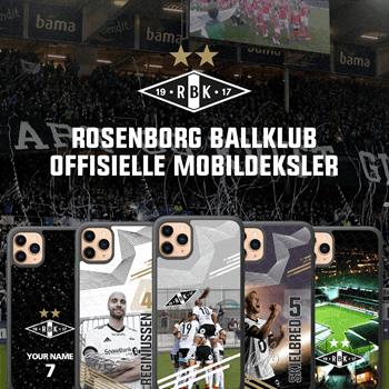Adidas retro jakke 80 talls. (Nils Arne Eggen, RBK) | FINN.no