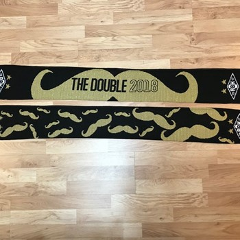 The doubleskjerf