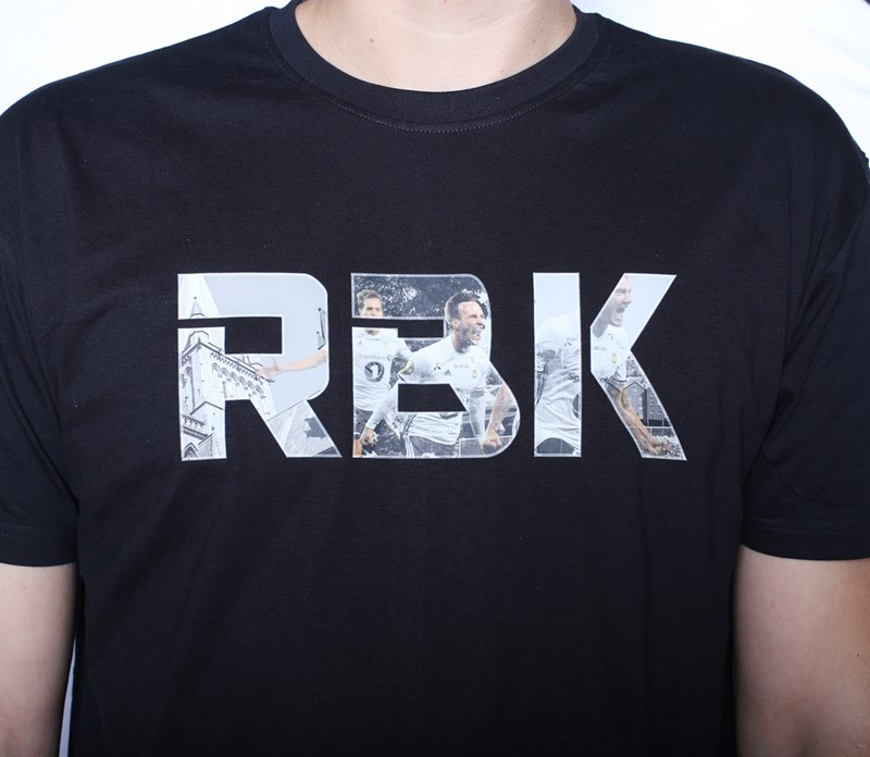 8483eb23 ... T-skjorte_RBK-text-bilde_svart_6914_1200pix ...