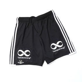 Shorts Hjemme Jr