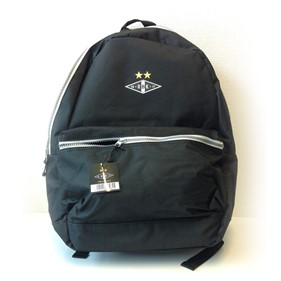 Sekk Backpack Sort